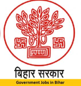 Bihar-Revenue-Department-Recruitment