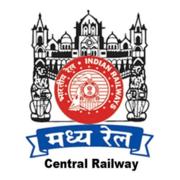 central-railway Recruitment