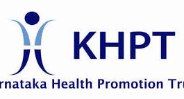 KHPT Recruitment