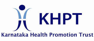 KHPT Recruitment