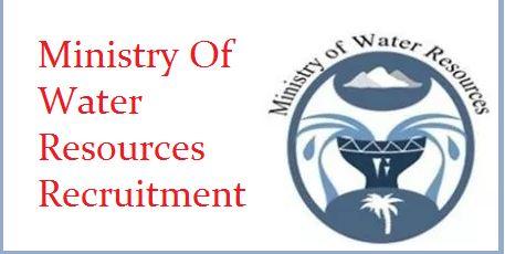 Upper Yamuna River Board Jobs 2019: Apply 14 Design