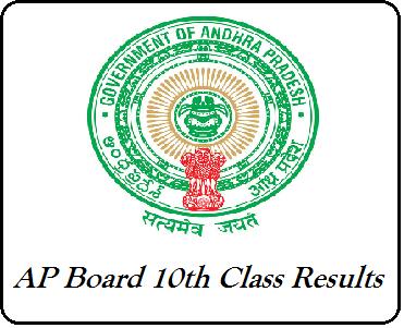 AP 10th Results 2019 | Eenadu BSEAP SSC Result 2019 manabadi
