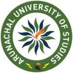 Arunachal University Recruitment