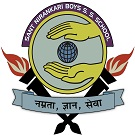 Sant Nirankari Boys School Recruitment