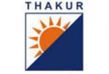 Thakur Polytechnic Mumbai Recruitment