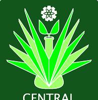 Central University of Punjab Recruitment