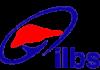 ILBS Recruitment