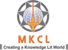 MKCL Bharti 2019