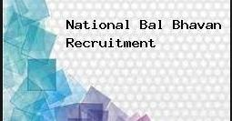 NBB Recruitment