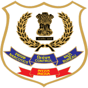 NCB (Narcotics Control Bureau) Recruitment