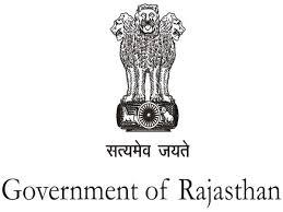 Rajasthan MES Recruitment
