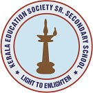 Kerala Education Society Sr Sec Recruitment
