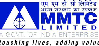 MMTC Manager & Other Recruitment
