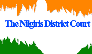 Nilgiri Court Recruitment