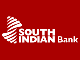 South Indian Bank Limited Recruitment