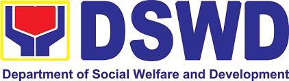 DSW Recruitment