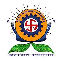 Surat Municipal Corporation