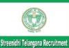 Stree Nidhi Credit Cooperative Federation Ltd Recruitment