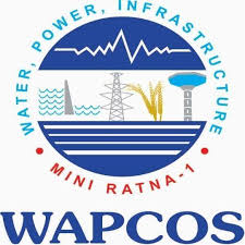 WAPCOS Limited Recruitment