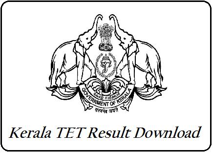 KTET June 2019 Result - Download Answer Key, Cut off Marks