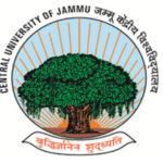 Central University Recruitment