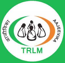 TRLM Livelihood Coordinator Jobs