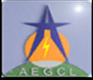 AEGCL Manager Recruitment 2020