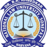 Ambedkar National Law University Recruitment 2020