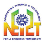 NEIST Technician Recruitment 2021