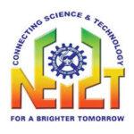 NEIST Technician Recruitment 2021