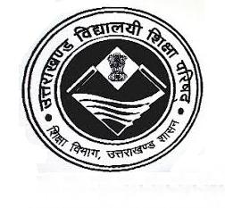 Uttarakhand Notification 2020