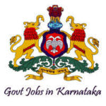 CSG Karnataka Recruitment 2020-21
