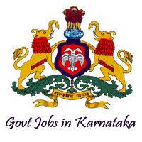 CSG Karnataka Recruitment 2020-21