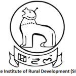 SIRD, Manipur Recruitment 2020